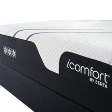 Load image into Gallery viewer, iComfort - CF4000 Firm Mattress