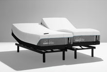 Load image into Gallery viewer, Tempur-Pedic - Adapt Medium Mattress