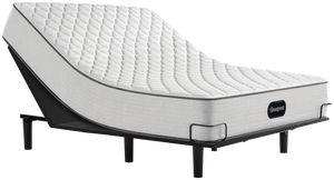 Beautyrest - BR800 Medium Mattress