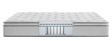 Load image into Gallery viewer, Beautyrest - BR800 Plush Euro Top Mattress