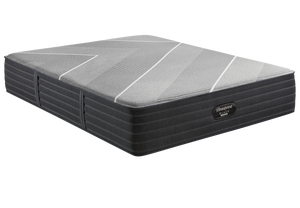 Beautyrest Black Hybrid - K-CLASS Firm Mattress
