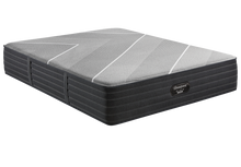 Load image into Gallery viewer, Beautyrest Black Hybrid - X-CLASS Ultra Plush Mattress