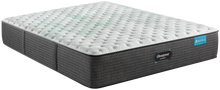 Load image into Gallery viewer, Beautyrest - Harmony Cayman Series - Extra Firm Mattress