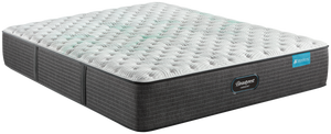 Beautyrest - Harmony Cayman Series - Extra Firm Mattress