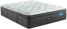 Load image into Gallery viewer, Beautyrest - Harmony Emerald Bay Series - Ultra Plush Pillow Top Mattress