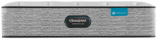 Load image into Gallery viewer, Beautyrest - Harmony Lux Carbon Series - Plush Mattress