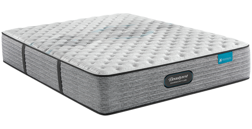 Beautyrest - Harmony Lux Carbon Series - Extra Firm Mattress