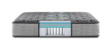 Load image into Gallery viewer, Beautyrest - Harmony Lux Diamond Series - Plush Mattress