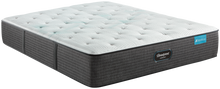 Load image into Gallery viewer, Beautyrest - Harmony Maui Series - Medium Mattress