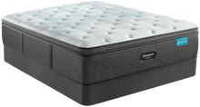 Load image into Gallery viewer, Beautyrest - Harmony Maui Series - Plush Pillow Top Mattress