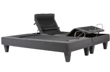 Load image into Gallery viewer, Beautyrest Black Luxury Adjustable Base