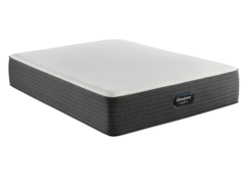 Beautyrest Hybrid - BRX1000-C Plush Mattress