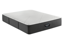 Load image into Gallery viewer, Beautyrest Hybrid - BR Hybrid Supreme Plush Mattress