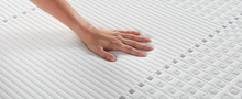 Load image into Gallery viewer, Beautyrest Hybrid - BRX1000-IP Plush Mattress