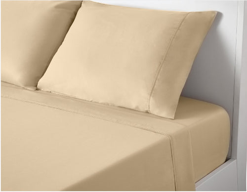 Bedgear - Basic Sheet Set