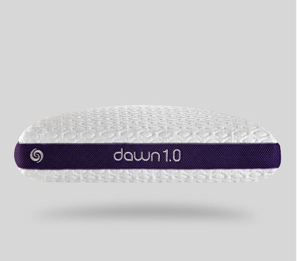 BEDGEAR - Dawn 1.0 PERFORMANCE Pillow