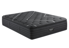 Load image into Gallery viewer, Beautyrest Black - C-CLASS Meduim Pillow Top Mattress
