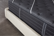 Load image into Gallery viewer, Beautyrest Black - C-CLASS Medium Mattress