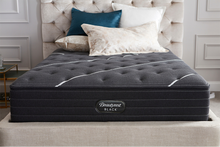 Load image into Gallery viewer, Beautyrest Black - C-CLASS Plush Pillow Top Mattress - Floor Model Closeout - Queen