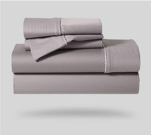 Bedgear - Hyper-Cotton Performance Sheet Set