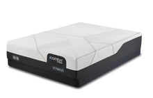 Load image into Gallery viewer, iComfort Hybrid - CF2000 Extra Firm Mattress