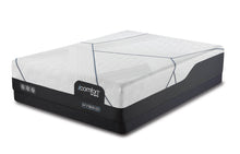 Load image into Gallery viewer, iComfort Hybrid - CF4000 Firm Mattress - Floor Model Closeout - Queen