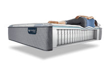 Load image into Gallery viewer, iComfort Hybrid - Blue Fusion 100 Firm Mattress
