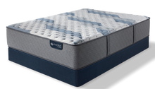 Load image into Gallery viewer, iComfort Hybrid - Blue Fusion 500 Extra Firm Mattress