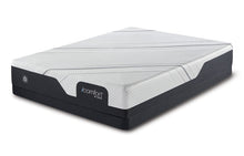 Load image into Gallery viewer, iComfort - CF1000 Medium Mattress
