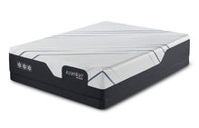 Load image into Gallery viewer, iComfort - CF3000 Medium Mattress