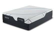 Load image into Gallery viewer, iComfort - CF4000 Plush Mattress