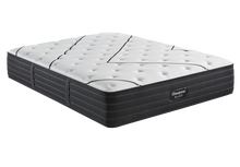 Load image into Gallery viewer, Beautyrest Black - L-CLASS Plush Mattress