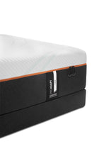 Load image into Gallery viewer, Tempur-Pedic - ProAdapt Firm Mattress