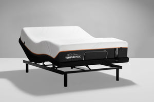 Tempur-Pedic - ProAdapt Firm Mattress