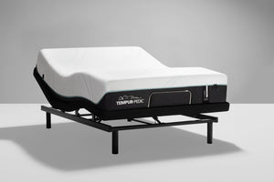 Tempur-Pedic - ProAdapt Medium Mattress