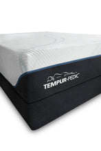 Load image into Gallery viewer, Tempur-Pedic - ProAdapt Soft Mattress