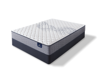 Load image into Gallery viewer, Perfect Sleeper - Butterfield II Firm Mattress