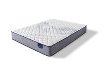 Load image into Gallery viewer, Perfect Sleeper - Butterfield II Plush Mattress