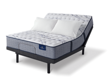 Load image into Gallery viewer, Perfect Sleeper Elite - Palmerston II Firm Mattress