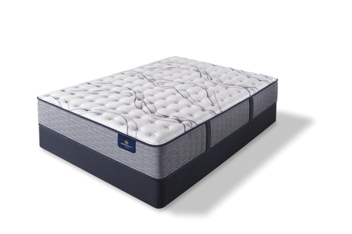 Perfect Sleeper Elite - Palmerston II Firm Mattress