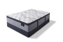 Load image into Gallery viewer, Perfect Sleeper Elite - Palmerston II Ultra Plush Pillow Top Mattress - Floor Model Closeout - Queen
