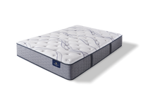 Load image into Gallery viewer, Perfect Sleeper Elite - Palmerston II Plush Mattress