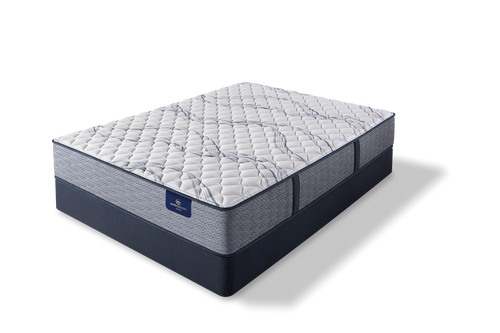 Perfect Sleeper Elite - Palmerston II Extra Firm Mattress