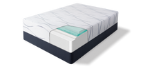Load image into Gallery viewer, Perfect Sleeper Foam - Cardella II Plush Gel Memory Foam Mattress