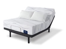 Load image into Gallery viewer, Perfect Sleeper Foam - Starkley II Ultra Plush Gel Memory Foam Mattress