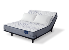 Load image into Gallery viewer, Perfect Sleeper Select - Thistlepark II Firm Mattress