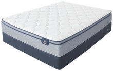 Load image into Gallery viewer, Serta - Serta LE Plush Mattress