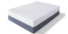 Load image into Gallery viewer, America's Mattress Foam - Kirkling II Gel Memory Foam Mattress