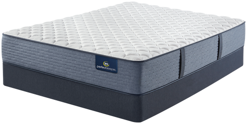 Perfect Sleeper - Superior Excellence Firm Mattress