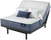 Load image into Gallery viewer, Perfect Sleeper - Superior Excellence Firm Mattress